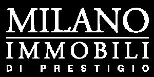 logo Milano Immobili di prestigio