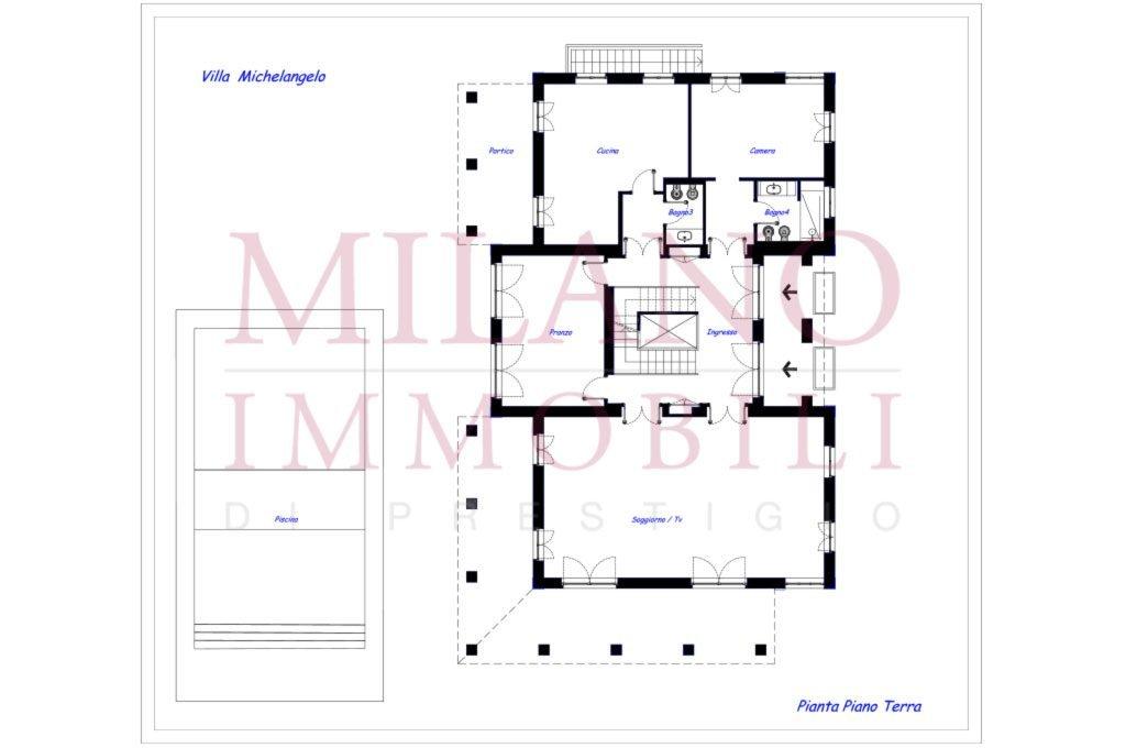 villa-michelangelo-plan-terra