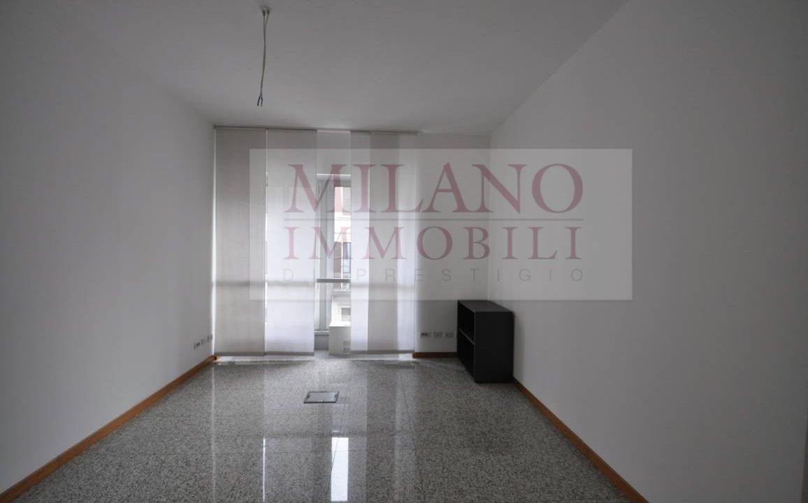 Garibaldi-Ufficio-P2-Sub741-mq.215-11-1156x738