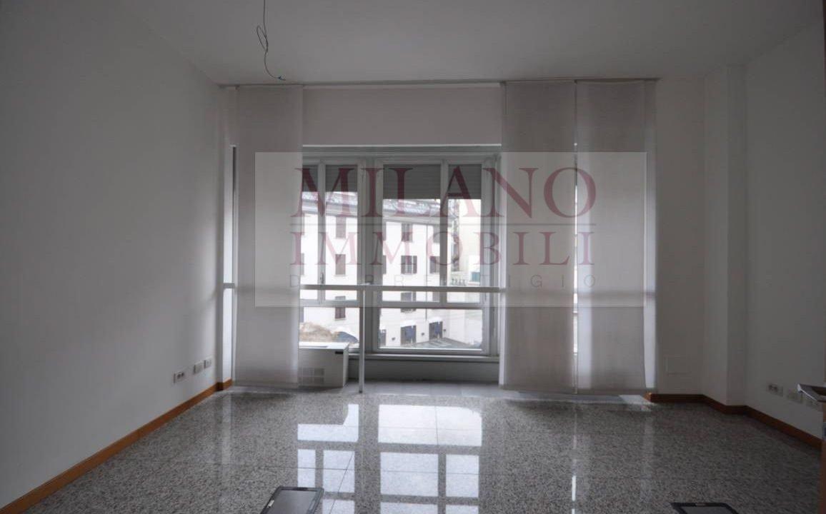 Garibaldi-Ufficio-P2-Sub741-mq.215-13-1156x738