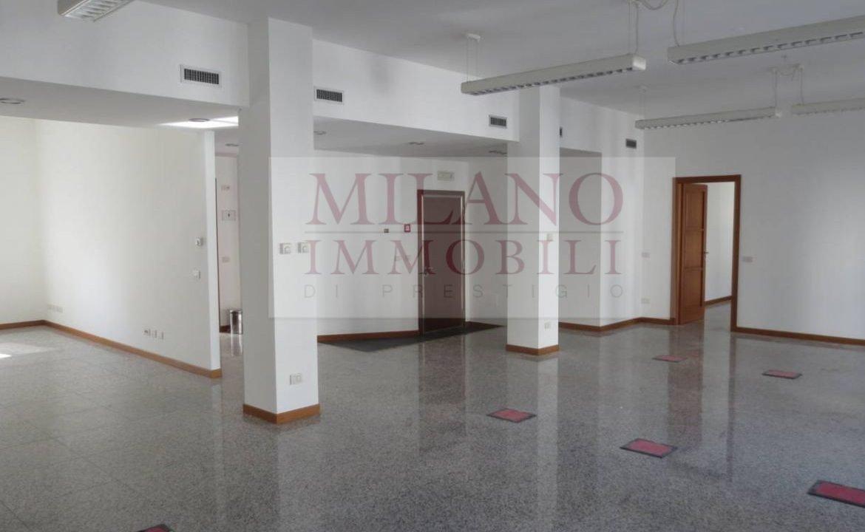 Garibaldi-Ufficio-P2-Sub741-mq.215-24-1170x738