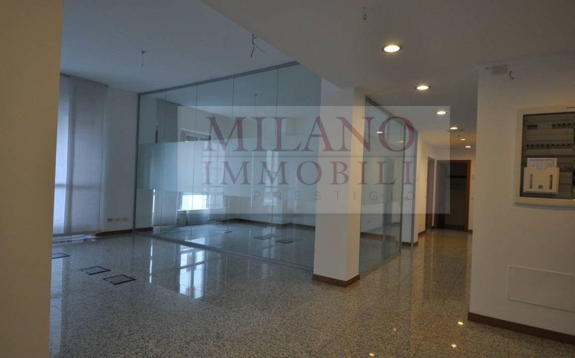Garibaldi-Ufficio-P2-Sub741-mq.215-7-1156x738
