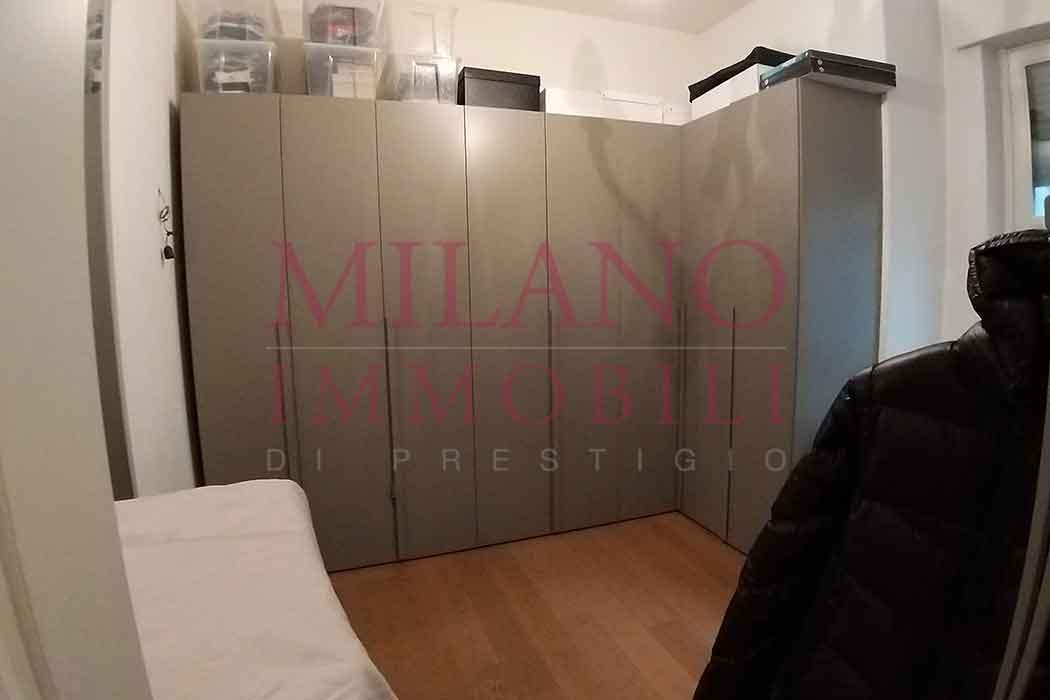 Giardini-Indro-Montanelli–ampio-trilocale11