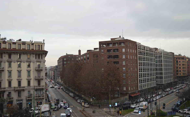 Piazza-Caiazzo-Panoramico-Quadrilocale10