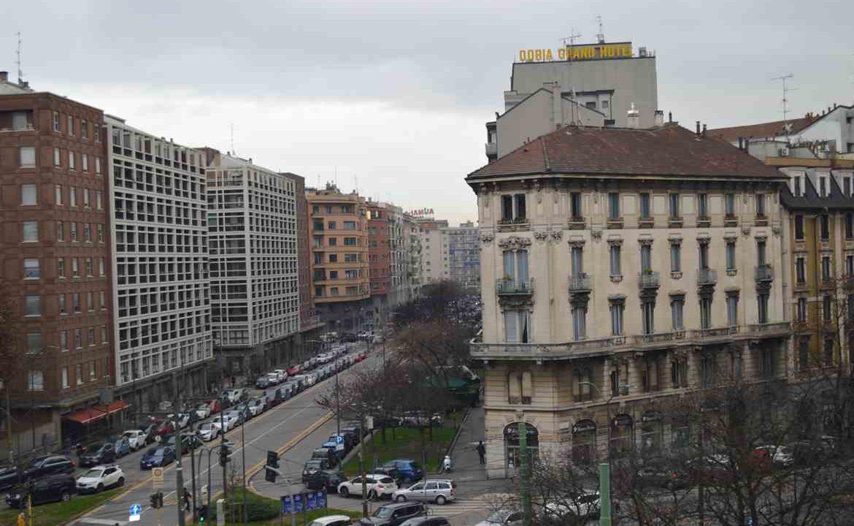 Piazza-Caiazzo-Panoramico-Quadrilocale11