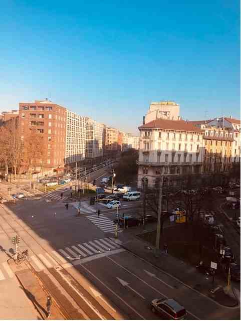 Piazza-Caiazzo-Panoramico-Quadrilocale12