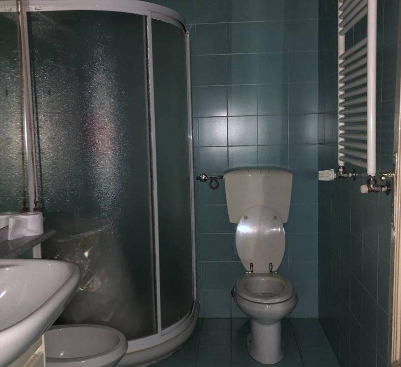 bagno di servizio 2