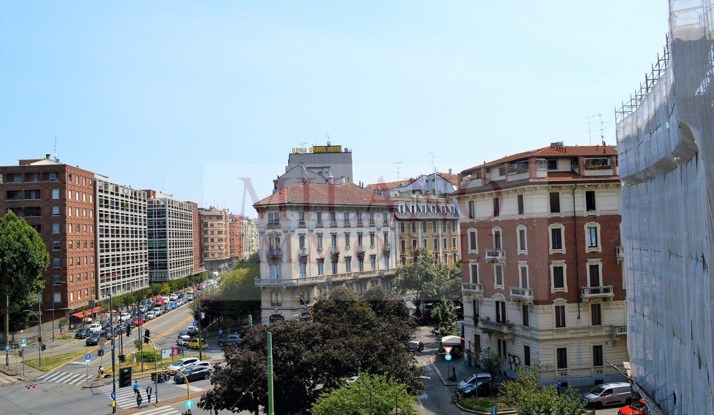 piazza 2